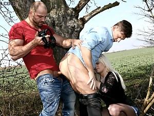 Bisexual Teen Porn Pictures