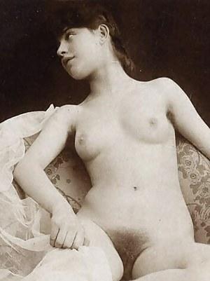 Free nude male webcam