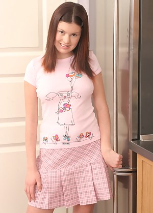 Valuable information solo school girl pussy xxx all