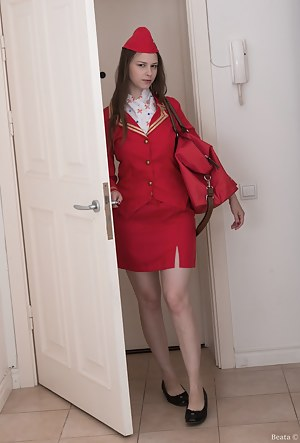 Teen Uniform Porn Pictures